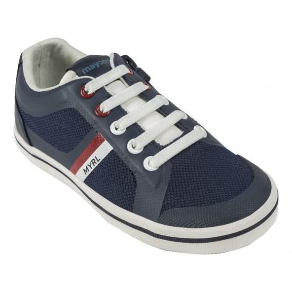 Mayoral 28-47913-046 Sneakers