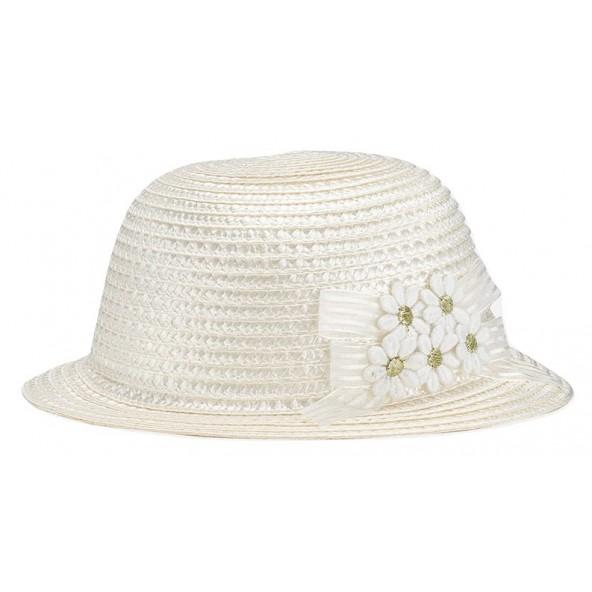Mayoral 28-10359-067 Καπέλο ψάθινο
