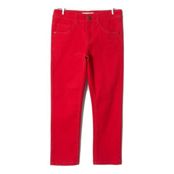 Zippy ZB224307 Παιδικό παντελόνι