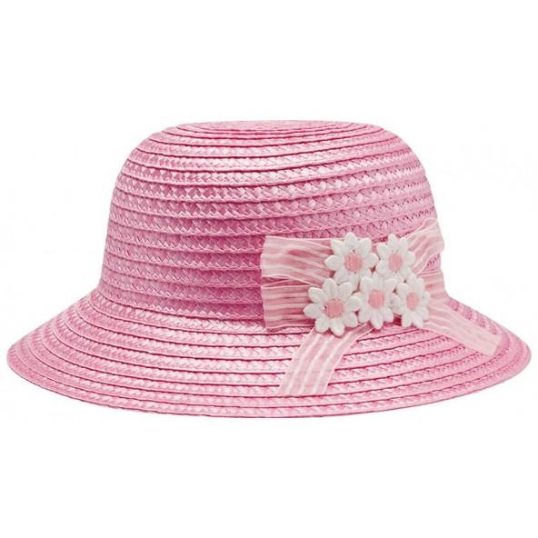 Mayoral 28-10359-068 Καπέλο ψάθινο