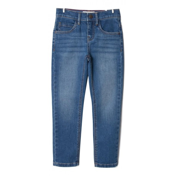 Zippy ZB234301 Παιδικό παντελόνι τζιν