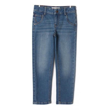 Zippy ZB234303 Παιδικό παντελόνι τζιν