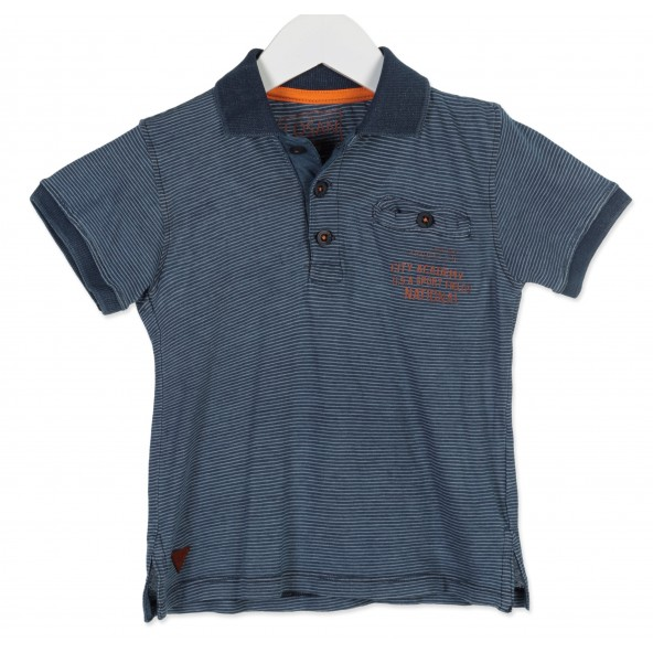 Losan 815-1034AC Μπλουζά