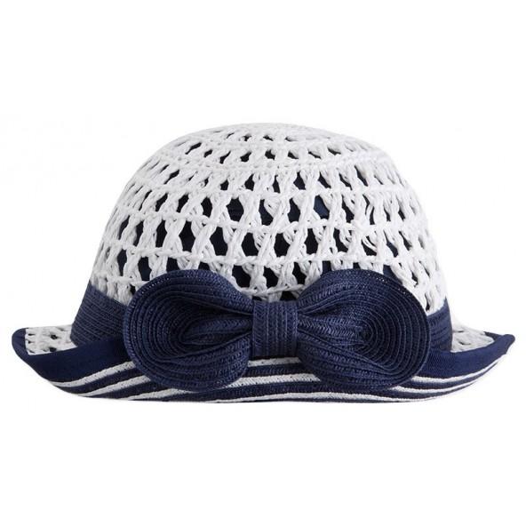Mayoral 28-10417-053 Καπέλο ψάθινο