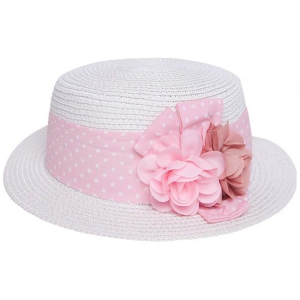 Mayoral 28-10416-030 Καπέλο ψάθινο
