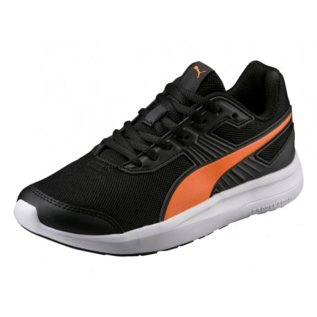 Puma 190325-05 Escaper Mesh Jr Αθλητικά