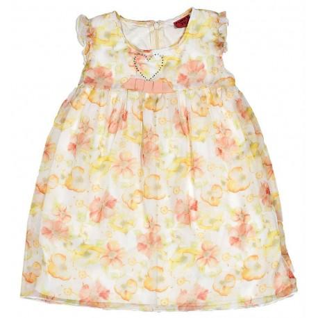 Funky 118-729108-1 Φόρεμα bebe