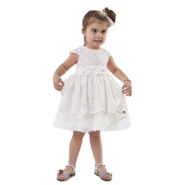 Ebita 186234 Φόρεμα