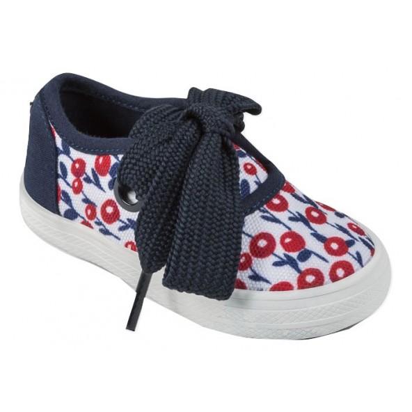 Mayoral 28-41838-010 Sneaker 41838
