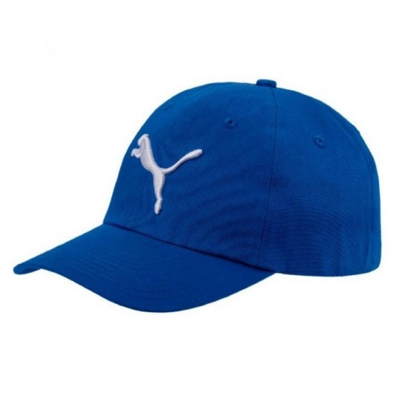 Puma 021688-14 Καπέλο παιδικό