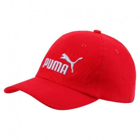 Puma 021688-15 Καπέλο παιδικό