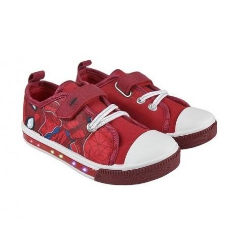 Lolly 2300002928 Sneaker Spiderman