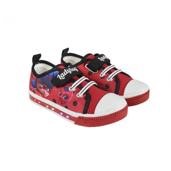 Loly 2300002939 Sneaker LADYBAG