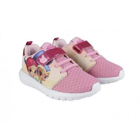 Loly 2300002952 Παπούτσια SHIMMER & SHINE