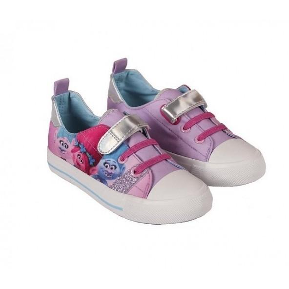 Loly 2300002453 Sneaker ΕΥΧΟΥΛΗΔΕΣ