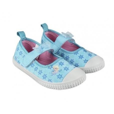 Loly 2300002887 Παπούτσια Frozen