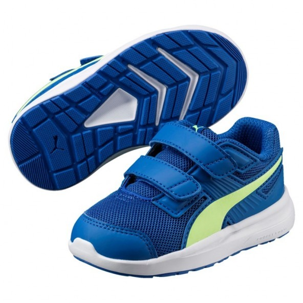Puma Escaper Mesh V PS 190326-04 Αθλητικά