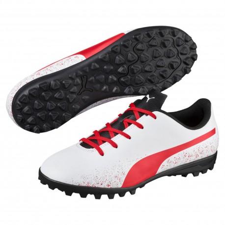 Puma Truora TT Jr 104623-06 Ποδοσφαιρικό παπούτσι