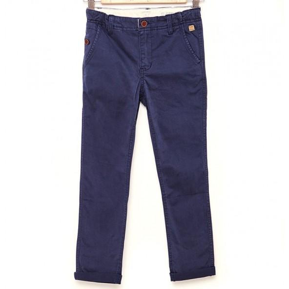 FUNKY BUDDHA FBB301-02118 Παντελόνι