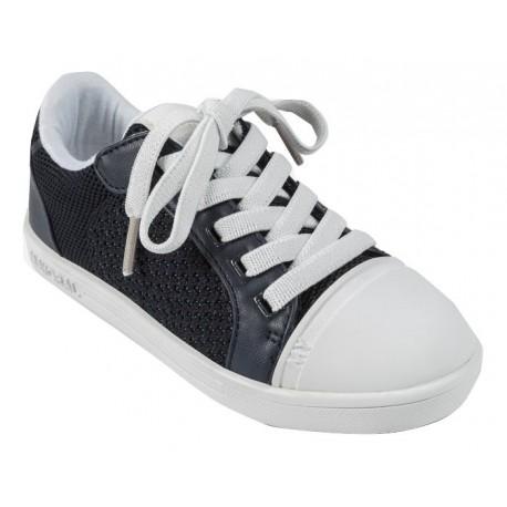 Mayoral 28-45945-020 Sneaker κορίτσι 45945