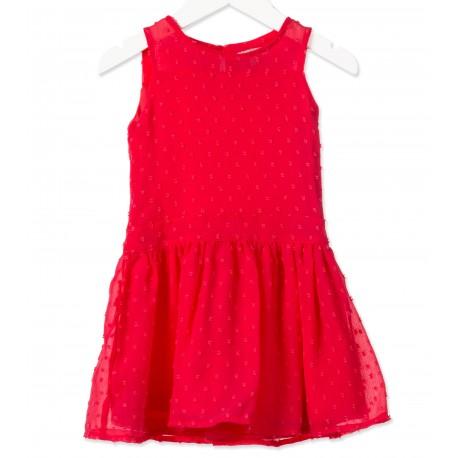 Φόρεμα Losan 816-7786AD