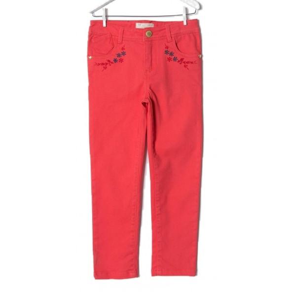 Zippy ZG2243012 Παντελόνι κορίτσι