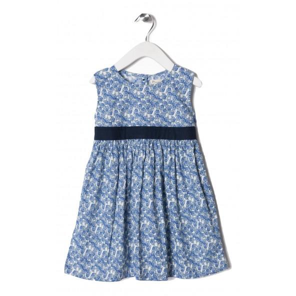 Zippy ZG2143014 Φόρεμα bebe κορίτσι