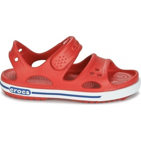 Crocs Crocband Sandal 14854-60E Παιδικά Πέδιλα