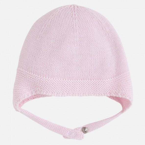 Καπέλο πλεκτό mayoral 9346