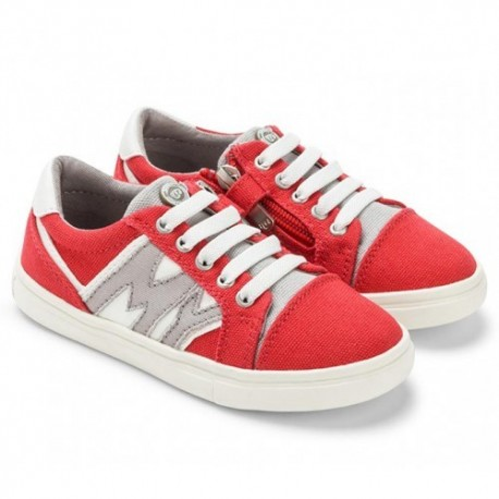 Mayoral 45673 sneakers No 33-38