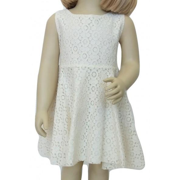 Μ&Β 8216 Φόρεμα