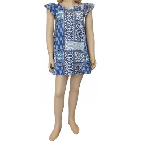 M&B 8218 Φόρεμα