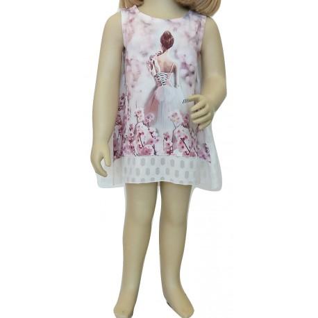 M&B 8264 Φόρεμα