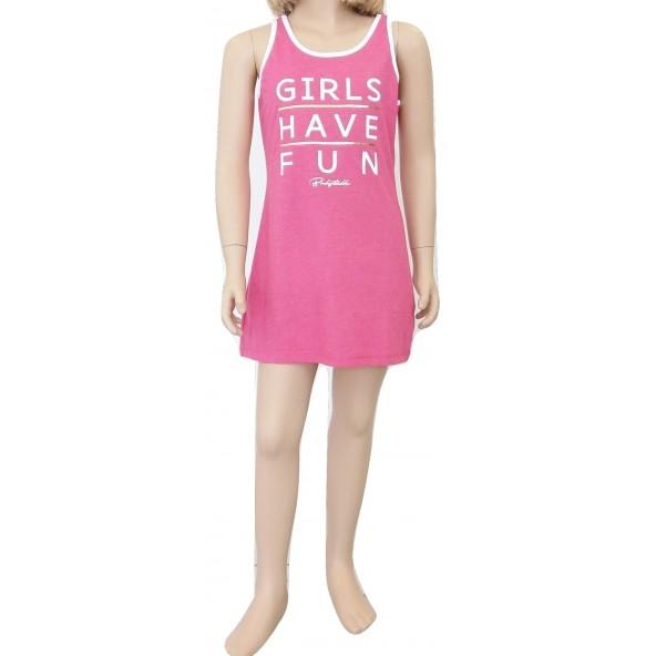 Bodytalk 171-708701 Φόρεμα