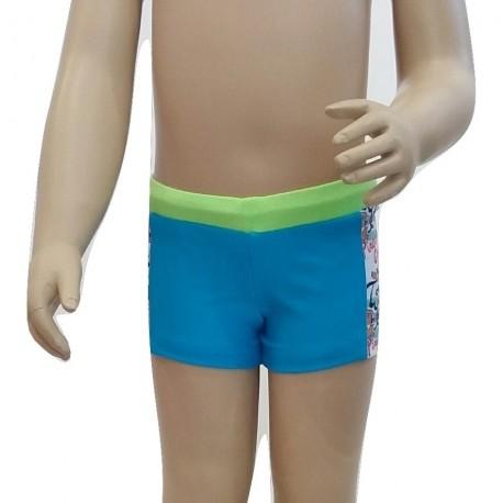 Aquamania S7-A07-531 Παιδικό μαγιώ