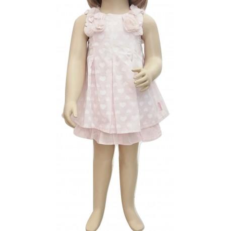 Marasil 21710104 Φόρεμα