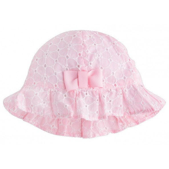 Mayoral 9473 Καπέλο
