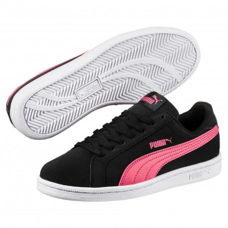 Puma Smash FUN Buck Jr 360492 11 Αθλητικά