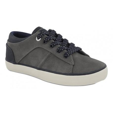 Mayoral 48771 Sneakers