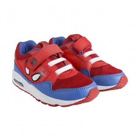 Loly Αθλητικό παπούτσι Spiderman 2300002598