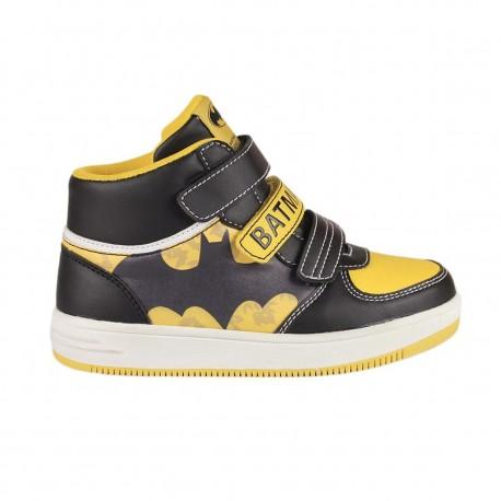Loly Μποτάκι Batman 2300002328