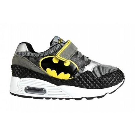 Loly Αθλητικό παπούτσι Batman 2300002600
