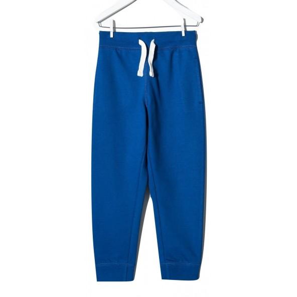 Zippy ZB104104 Παντελόνι φόρμας