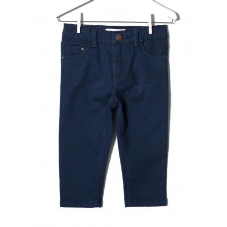 Zippy ZTB2241012 Βρεφικό παντελόνι