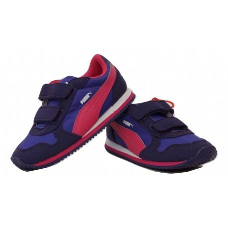 Puma 35643807 Παπούτσι Αθλητικό