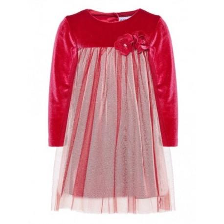 Marasil 21711138 Φόρεμα
