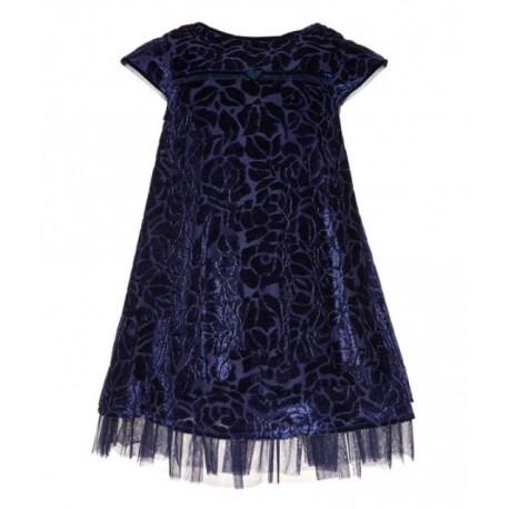 Marasil 21712170 Παιδικό φόρεμα