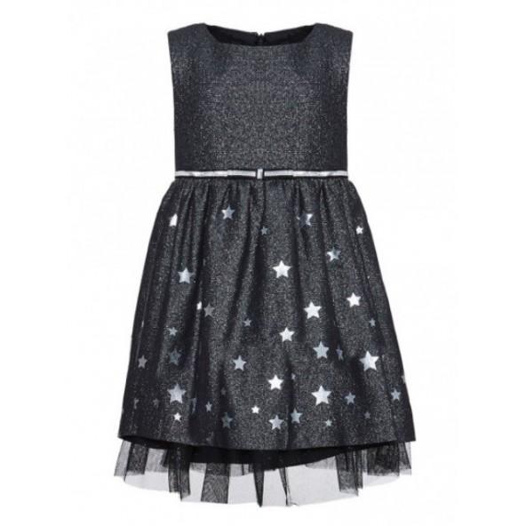 Marasil 21711141 Φόρεμα