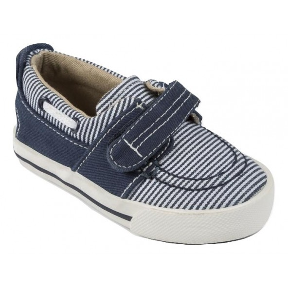 0187d2850bc PUMA ELSU V2 CV Κids 359850 10 Sneaker παιδικό - MDSjunior