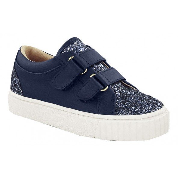 Mayoral 28-47843-022 Sneakers